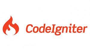 Software Development Technologies | Flexaspect